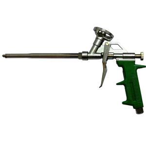 China Hot Selling Aluminum Alloy PU Foam Spray Gun(BC-1505) on sale