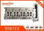 Benz Sprinter Aluminium Cylinder Head Om651.911 Oe A6510101120  Amc 908723