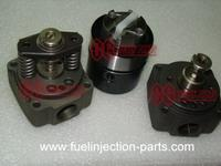 China denso zexel bosch lucas head rotor on sale