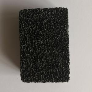 China Dritz Sweater Stone on sale