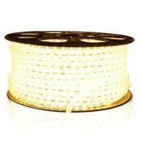 60 led/M 3528 Led strip Double Row 5M 1200led flexible ribbon DC12V warm/white non-waterproof home indoor light