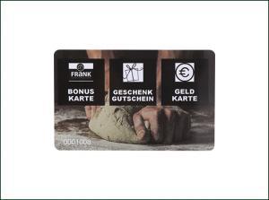 China LF 125 Khz TK4100 / EM4200 / T5577 PVC ID RFID Smart Card For Access Control on sale