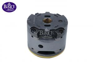 China Vickers High Pressure Vane Pump Cartridge Kits  20VQ  35VQ 45VQ 35 - 45 Angle on sale