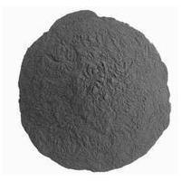 Niobium powder metallurgical grade
