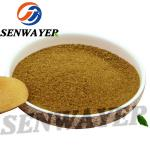 CAS 529-44-2 Antibacterial Bayberry Bark Extract Myricetin