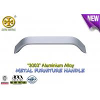 No 3003 Aluminium alloy cabinet handle drawer dresser hardware