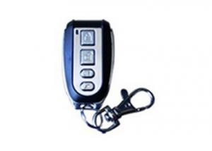 China Wireless remote controller for burglar alarm security products CX-88X on sale