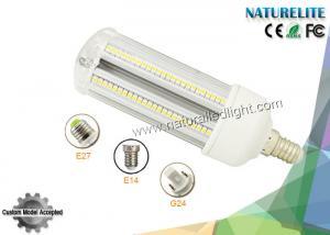 China G24 Led Corn Light 9W Bulbs Energy Saving High Efficiency CRI>80 PFC>0.9 on sale