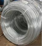 bundy tube and galvanized tube