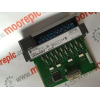 Allen Bradley Modules 1771-NC6 1771 NC6 AB 1771NC6 Resolution Analog Modules New foreign imports