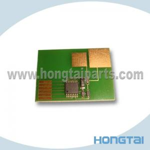 China Chip for Lexmark X264 on sale