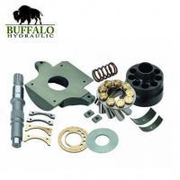 Eaton-Vickers PVH hydraulic pump spare parts