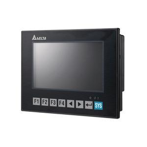Quality Экран касания 7инч перепада ХМИ ДОП-Б07С411К 800*480 8 пользуется ключом 1 хозяи for sale