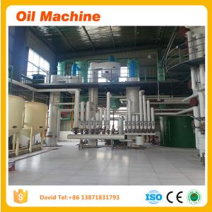 China Automatic Stainless steel screw oil press machine small oil expeller peanut oil extractor on sale