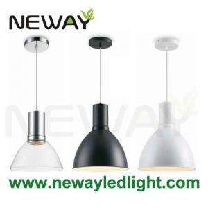 36w 48w 60w Waterproof And Cleanroom Luminaire Pendant Lights