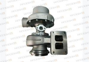 China BHT3B Axialflow Electric Turbo Supercharger , NT855 Cummins Turbo Charger 144702-0000 3803108 on sale