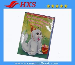 China Artificial Handmade Greeting card birthday Greeting Card on sale