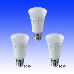 China 12watt led Bulb lamps|360 degree light ceramic ball bulb lamps |indoor lighting on sale