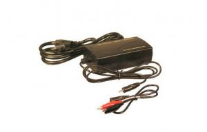 China 21V / 25.2V 1.5A AC DC Battery Charger , Universal Fast Charger on sale