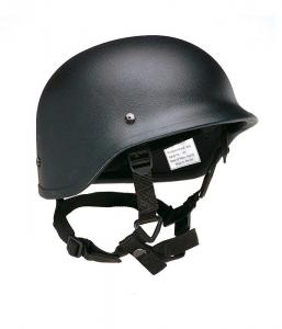 China Lightweight ballistic helmet on sale