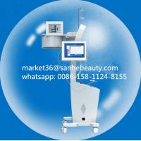 Beijing Manufacture Supplied Multifunctional Laser Hair Regrowth Machine