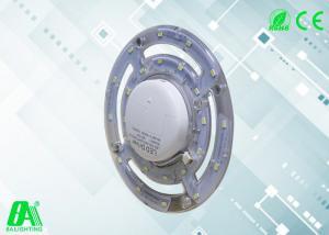 China E27 12w LEDの管ランプ、家の使用のための導かれた円の蛍光灯 on sale