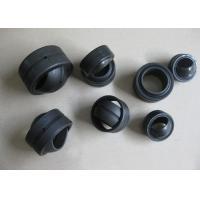 GR15 / Chrome Steel Precision Ball Bearings , GEG10E Radial Spherical Plain Bearing