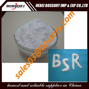 Quality Leather Tanning Sodium Formate 95% for sale