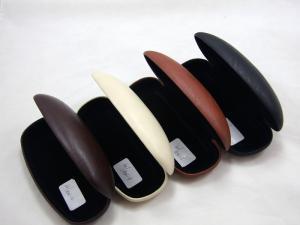 Quality Elegant Fashionable Optical Frame Reading Glasses Case Shockproof Anti Corrosion for sale