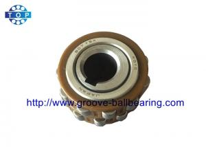 China 19×33.915×11mm Radial Cylindrical Roller Bearing 607YSX Eccentric Roller Bearing 607 YSX on sale