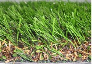 China Landscaping synthetic turf on sale