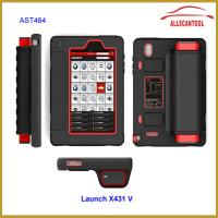 Launch X431 V / X431 Pro Scanner Wifi / Bluetooth Tablet Full System Diagnostic Tool for Cars