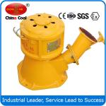 hot sale and cheap high efficient hydro turbine for home