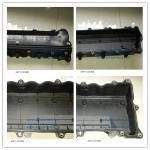 8971025112 ISUZU 4HF1 Valve Chamber Cover Plastic & Alumimum