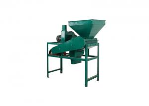 China enviromental friendly peanut kusker machinery on sale