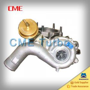 China Turbocharger (K04-001)5303-988-0053, 06A 145 704S for Audi A3 ,SKODA OCTAVIA , Volkswagen BORA, Volkswagen GOLF on sale