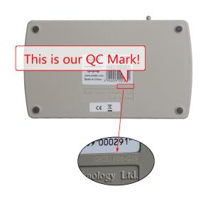 China ECU Chip Tuning Wellon Programmer VP-298 VP298 With 48 Pin ZIF Socket Pin-Drivers on sale