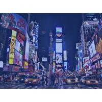 Outdoor Advertising LED Display - My choice LED