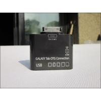 USB SD Card Reader OTG Connection Kit for Samsung Galaxy Tab Tablet-5 in 1