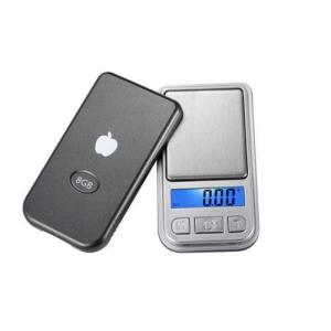 China Mini Pocket scale PS-MN on sale