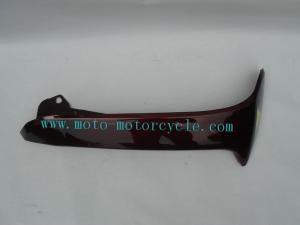 Motorcycle Plastic Parts / Honda WAVE 125 Parts Motorcycle