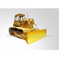 XGMA XG4121L bulldozer with 4F plus 2R Gear box, dry and multi-piece turning clutch