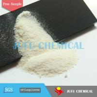 Set Retarder construction chemical sodium gluconate as steel cleaning agent 98% white powder cement additive
