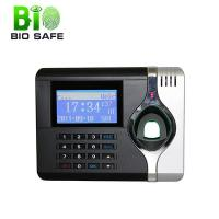 BIO-U710 Electronic  Fingerprint Time Attendance and Access Control