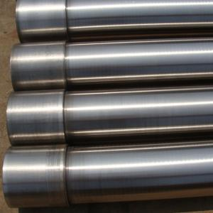 China 304ステンレス鋼の管の価格の包装の管 on sale