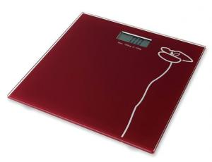 China Electronic Bathroom Scale on sale