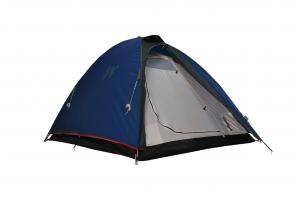 China Two Persons Outdoor Camping Tent (NO.TLT-C051) on sale
