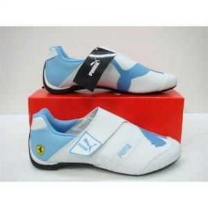 China Branded Sport Shoes,Basket Ball Shoes!!! on sale