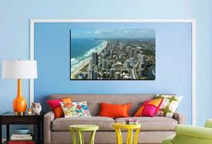 Custom canvas wall prints sale australia cheap canvas art prints wall decor dropshipping & Custom canvas wall prints sale australia cheap canvas art prints ...