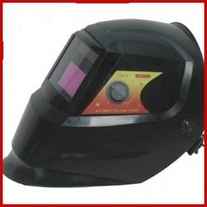China Protective solar Welding mask, welding mask on sale